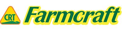 farmcraft logo