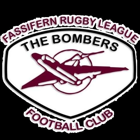 Fassifern Bombers Rugby League Football Club